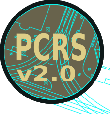 logo pcrs version2