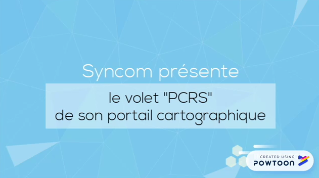 video pcrs sig